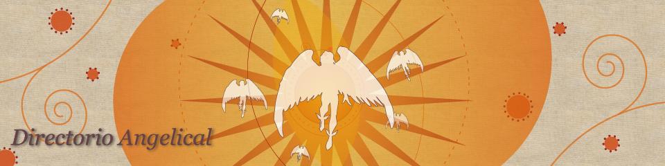 banner_dir-angelical