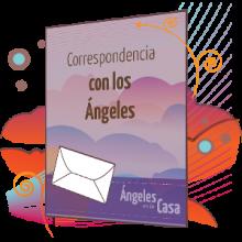 img_correspondencia-2