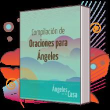 img_e-book