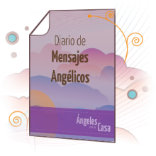 img_msj-angelicos