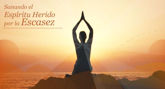 post_meditacion_1