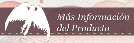 img_mas-info